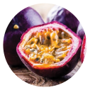 1-BOOMBA-ENZYME--Passion-Fruit