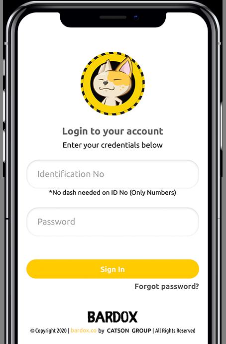 app-mobile-N1