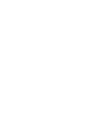 certified-logo-1