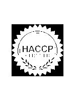 certified-logo-2