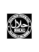 certified-logo-6