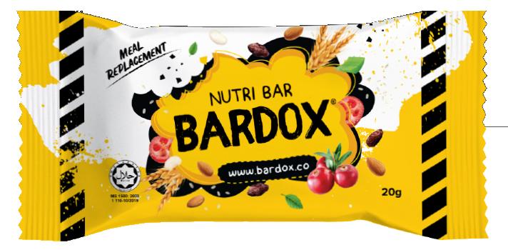 Nutrix-Detox-Bar-Cranberry-3