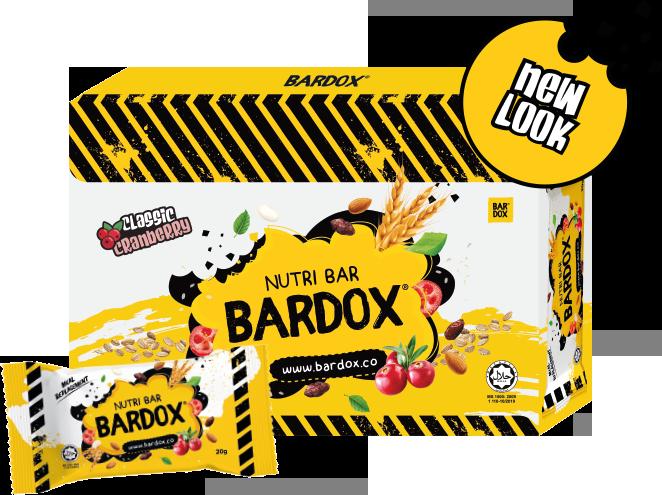 Nutrix-Detox-Bar-Cranberry